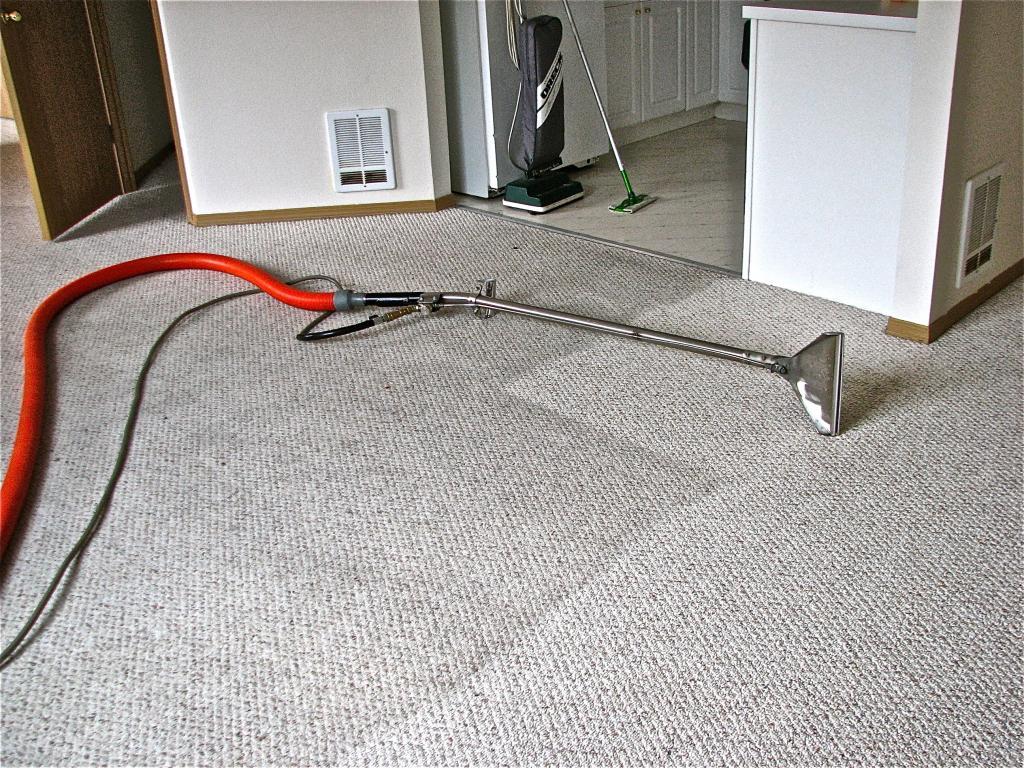 CleaningCleanCarpet 3