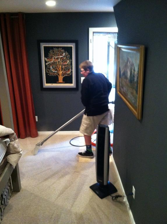 JacobCleaning 1
